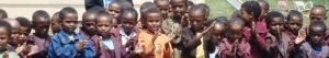 Ethiopia_Children_Banner1