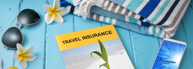 Is Travel Insurance really necessary?