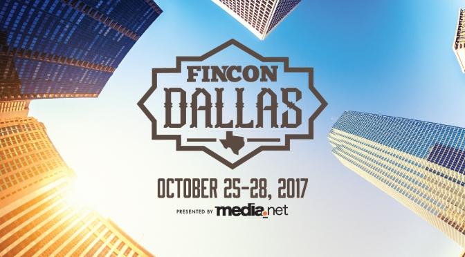 #FinCon17