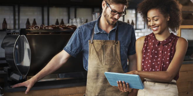 Running a Small Business? Make sure you are properly insured