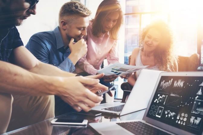 5 ways to keep business debt under control