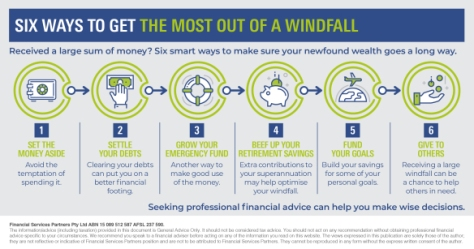 infographic_six-ways-to-get-the-most-out-of-a-windfall_v2_fsp